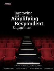 Amplifying Respondent Engagement Cover.png