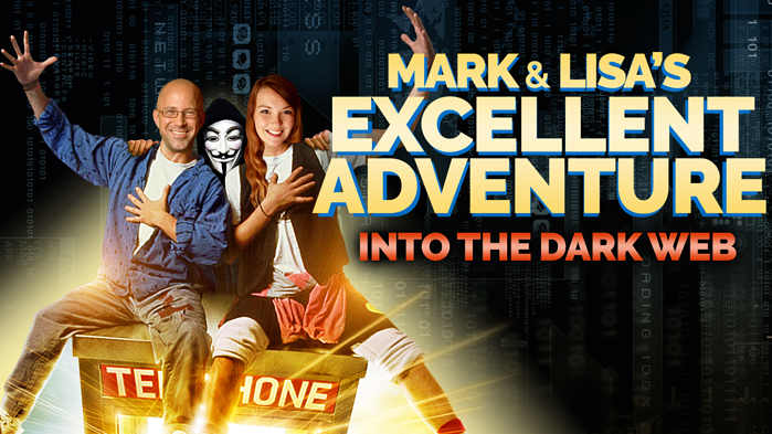 Mark and Lisas excellent adventure.png