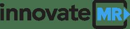 logo_innovate-2-1